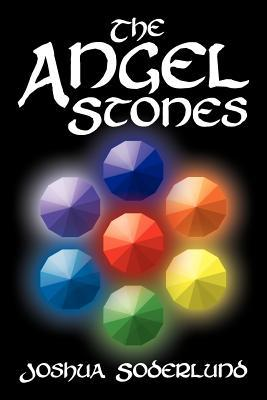 The Angel Stones
