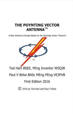 The Poynting Vector Antenna