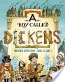 A Boy Called Dickens