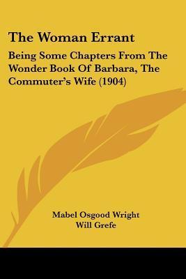 The Woman Errant