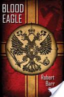 Blood Eagle