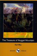 The Treasure of Nugg...