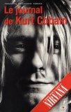 Le Journal de Kurt C...