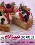 The Kellogg's Cookbook
