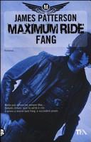 Fang. Maximum ride