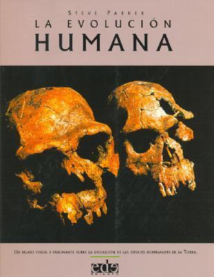 La raza humana