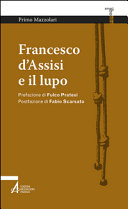 Francesco d'Assisi e...