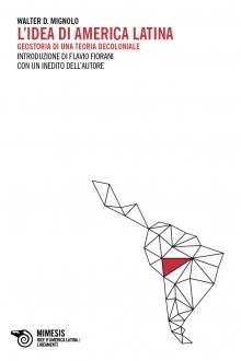 L'idea di America Latina