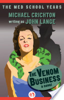 The Venom Business