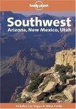 Lonely Planet Southw...