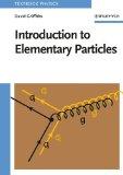 Introduction to Elem...