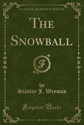 The Snowball (Classi...