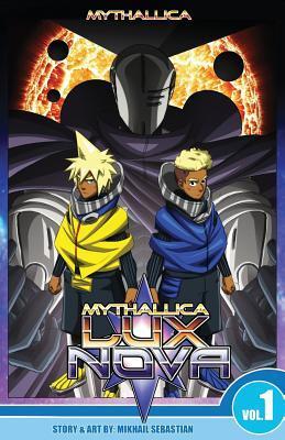Mythallica