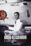 Bruno Alessandrini