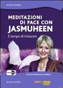 Meditazioni di pace ...