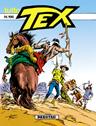 Tutto Tex n. 196