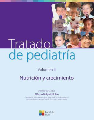 Tratado de Pediatría