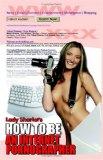 How to Be an Internet Pornographer