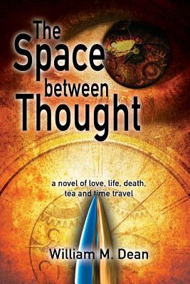 The Space Between Thought