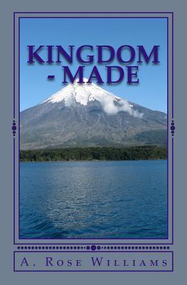 Kingdom - Made