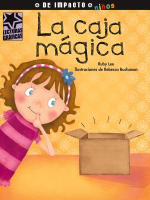 La caja mágica