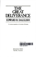 The great deliverance