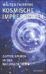 Kosmische Impressionen