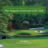 The Augusta National Golf Club