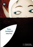 Tom, fredapell