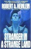 Stranger in a Strang...