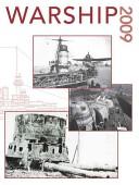 Warship 2009