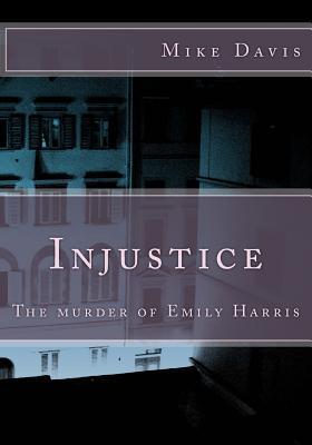 The Murder of Emily Harris