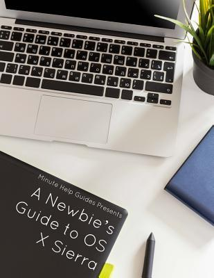 A Newbie's Guide to ...