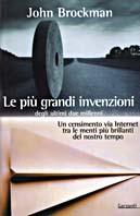 Le più grandi inven...