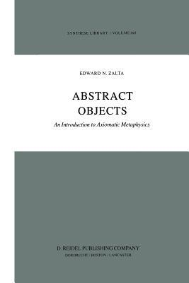 Abstract Objects