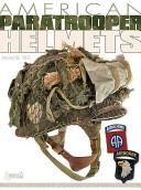 Amer Paratrooper Hel...