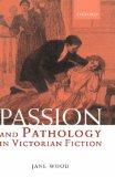Passion and Patholog...