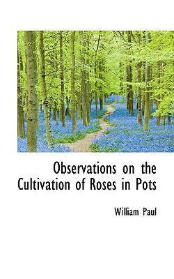 Observations on the ...