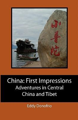 China First Impressions