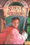 School of Wizardry
