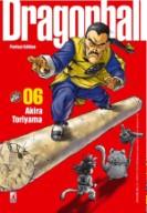 Dragon Ball Perfect Edition 06