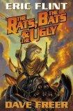 The Rats, the Bats &...
