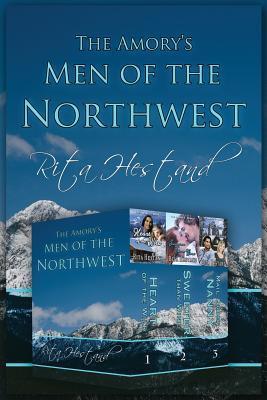 Men of the Northwest
