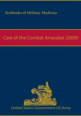 Care of the Combat A...