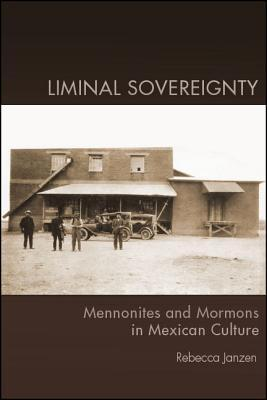 Liminal Sovereignty