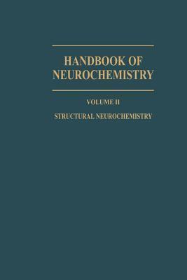 Structural Neurochemistry