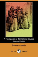 A Romance of Tompkins Square