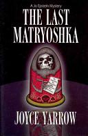 The Last Matryoshka