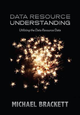 Data Resource Understanding