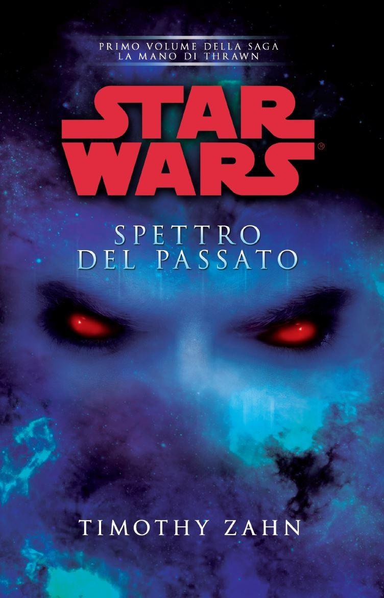 Star Wars: Spettro d...